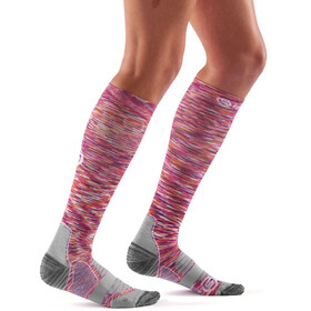 Skins W's Active Compression Socks Strata